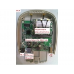 RF elements StationBox S (MMCX-Ntype(f))
