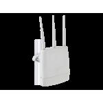 RF elements Antenna Omni-Directional 800-900 MHz 1dBi