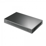 TP-Link T1500G-10PS