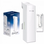 TP-LINK CPE520