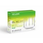TP-LINK AC1350