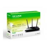 TP-LINK  Archer C59
