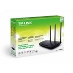 TP-Link TL-WR940N 450M