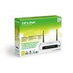 TP-Link TL-WR1042ND
