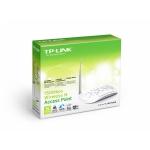 TP-LINK TL-WA701ND