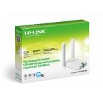 TP-LINK TL-WN822N
