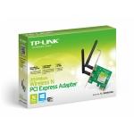 TP-LINK TL-WN881ND