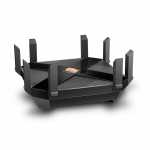 TP-LINK Archer AX6000 Маршрутизатор Wi-Fi 6