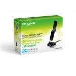 TP-LINK Archer T9UH