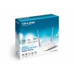 TP-LINK TD-W9970