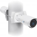 Ubiquiti UniFi Video Camera PRO Large Pole Mount