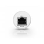 Ubiquiti Instant 802.3AF to USB adaptor