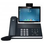 Yealink Network Technology SIP VP-T49G