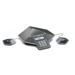 Yealink  Network Technology  VC120-12X-VCP41-8way