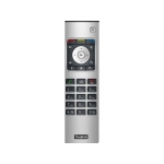 Yealink  Network Technology  VC400-VCP40  AMS-1YEAR-VC400-VCP40