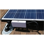 Ubiquiti sunMAX Solar Gateway