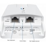 Ubiquiti airFiber 5X
