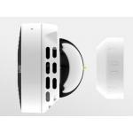 Ubiquiti UniFi Video Camera Micro 3-pack