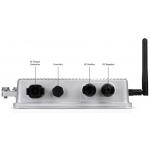Ubiquiti sunMAX Microinverter 250-NA