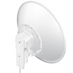 Ubiquiti airFiber 11FX Low-Band