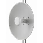 Cambium ePMP 1000 2.4 GHz Force 200AR2-25 High Gain Radio