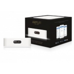 Ubiquiti AmpliFi Instant Router