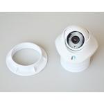 Ubiquiti UniFi Video Camera Dome 3-pack