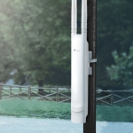 TP-Link EAP110-Outdoor