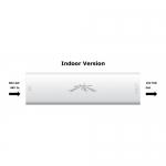 Ubiquiti Instant 802.3af indoor
