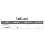 Ubiquiti ISO-BEAM-16