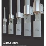 Ubiquiti AirMax Omni 2G13