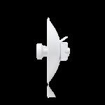 Ubiquiti PowerBeam 2AC-400