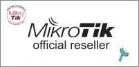 ZSCOM.RU Mikrotik official reseller