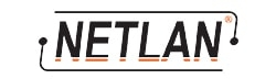 Снижение цен на Netlan