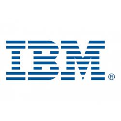 Теперь у нас можно приобрести продукцию IBM