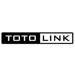 Casback за отзыв о TOTOLINK