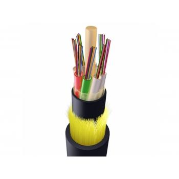 кабель ОК/Д2-Т-А1-1.2(К)