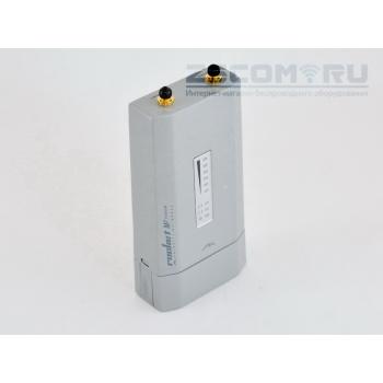Ubiquiti Rocket M2 Titanium