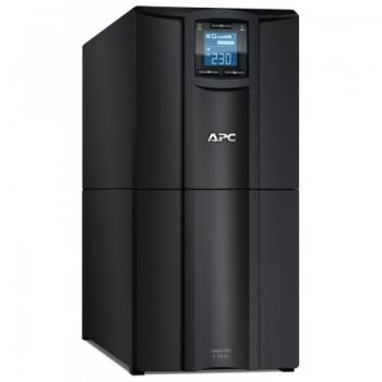 APC Smart-UPS SMC3000I