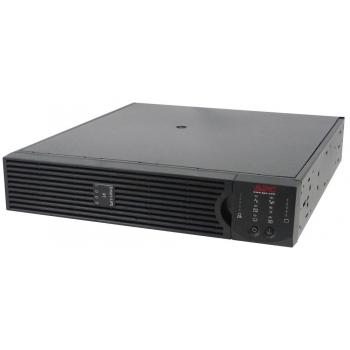 APC Smart-UPS SURT1000RMXLI