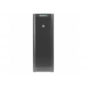 APC Smart-UPS SUVTP20KH2B4S