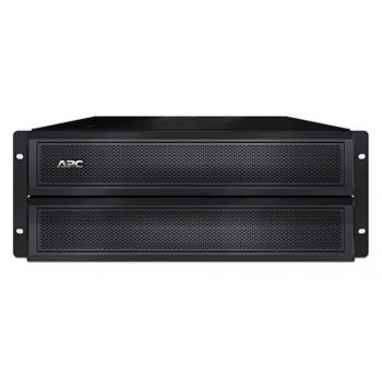 APC Smart-UPS SMX120BP