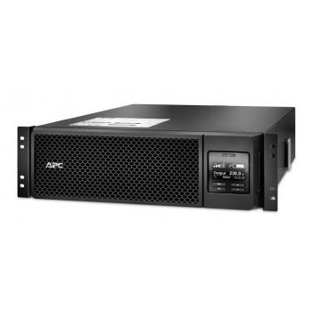APC Smart-UPS SRT5KRMXLI