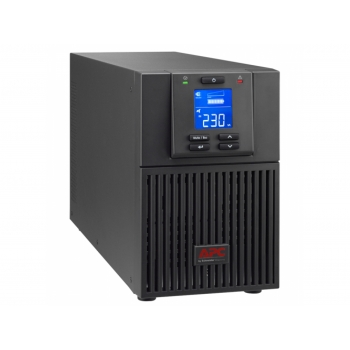 APC Smart-UPS SRC1KI