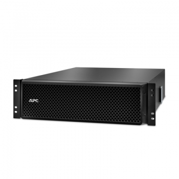 APC Smart-UPS SRT192RMBP2