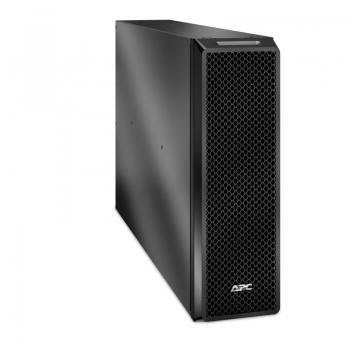 APC Smart-UPS SRT192BP2