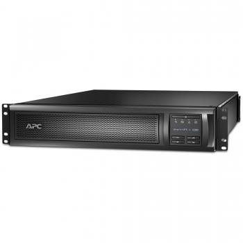 APC Smart-UPS SMX2200RMHV2U