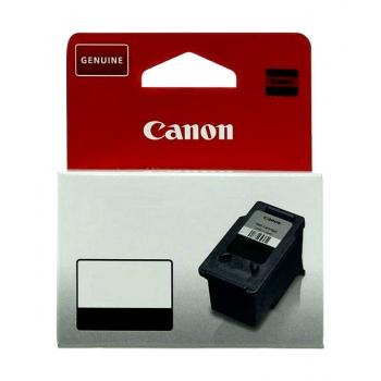 Canon 4707A002 Картридж