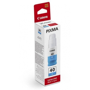 Canon 3400C001 Чернила