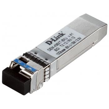 D-Link DEM-436XT-BXU